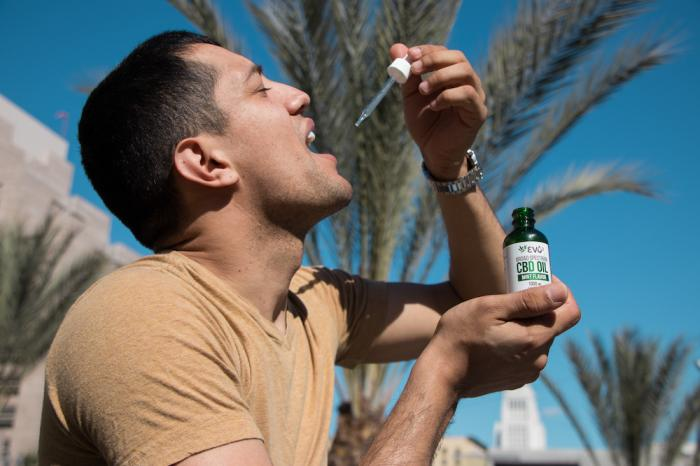 How EVO3 CBD Oils Evolved Into an Industry Game-Changer