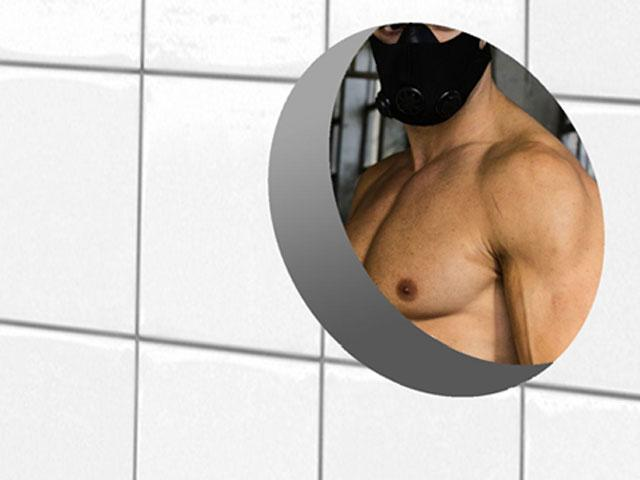 Adult Entertainment Company Offers to Build 'Glory Holes' for Canadian Province