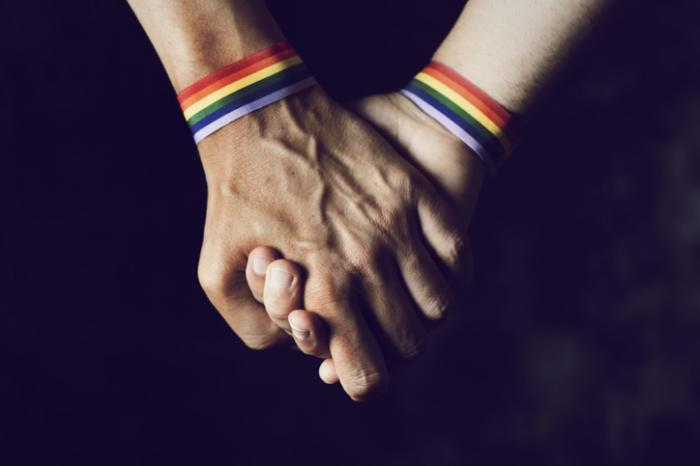 Pansexual Explained, and Why Identifying as Bi Isn't the Same Thing