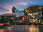 Park MGM and NoMad Las Vegas Reopen as Strip's First Smoke-Free Resort