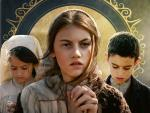 Review: 'Fatima' Offers Hope, Lacks Faith