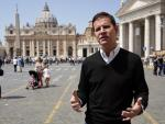 Pope Taps Gay Chilean Sex Abuse Whistleblower for Vatican Panel