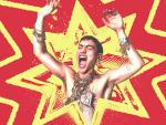 Listen: Olly Alexander Gets 'Starstruck' with New Song