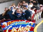 Coney Island Attractions Reopen After Losing Year to Virus