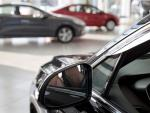 Edmunds: 5 Smart Ways to Use Your Tax Return on a Car