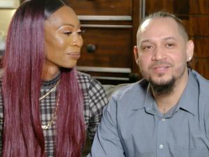 Watch: 'Pose' Star Dominique Jackson to Appear on HGTV's 'House Hunters'