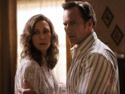 Review: Overly Convoluted 'The Conjuring: The Devil Made Me Do It' Should Stick Closer to the Source Material