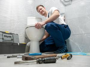 10 Types of Toilets to Consider for Your Bathroom Remodel