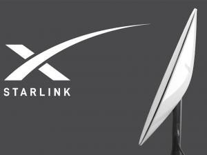 Starlink Facing Possible Overheating Issues