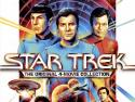 Review: 'Star Trek: The Original 4-Movie Collection' a Must For Every Trekkie