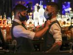 Nightclubs Elated, but Doubts Cloud England's 'Freedom Day'