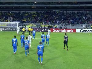 Despite Warnings, Mexican Football Fans Again Disrupt Game with Homophobic Chants